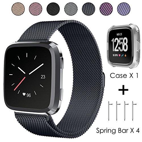 Intelligente Elektronik SchöN Smart Zubehör Für Zenwatch 3 Uhr Band Weiche Silikon Mann Uhr Ersatz Armband Armband Für Asus Zenwatch 3 Uhr