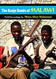 Banjo Bands of Malawi [USA] [DVD]