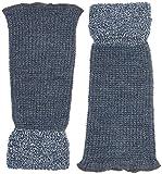 Camano Damen Stulpen Legwarmer & Armwarmer 1p
