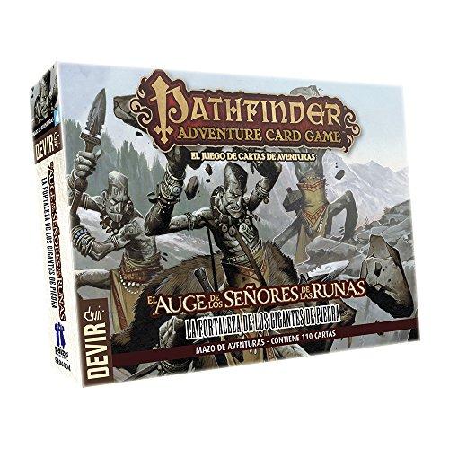 devir-pathfinder-mazo-4-la-fortaleza-de-los-gigantes-de-piedra-juego-de-mesa-222630