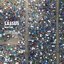 Lassus: Oracula (Alpha Collection)