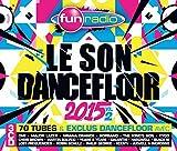 Le Son Dancefloor 2015 Vol.2