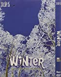 Musical Aura -2 - Winter