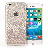 Yousave Accessories iPhone 6S / 6 Case -...