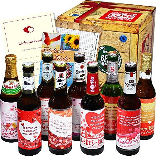 geschenkbox-liebesbier-inkl-etiketten-mit-liebes-spruchen-geschenkkarte-und-urkunde-9x-voll-verliebt