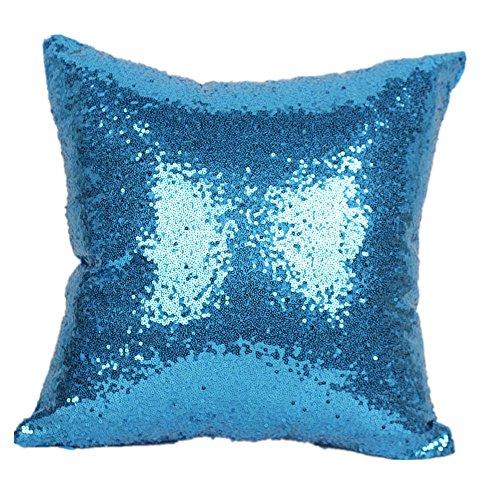 menglihua-elegante-comfy-soild-color-glitter-paillettes-gettare-federa-cafe-home-decor-cushion-cover