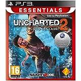 Essentials Uncharted 2: Il Covo Dei Ladri