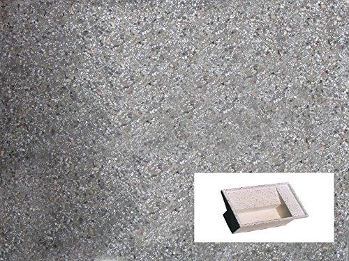 lavatoio-lavanderia-cm100x61x32h-pietra-levigato