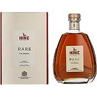 Hine RARE VSOP The Original Fine Champagne Cognac 40% Vol. 0,7l in Giftbox