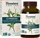 Herbals Himalaya Herbal Healthcare - Best Reviews Guide