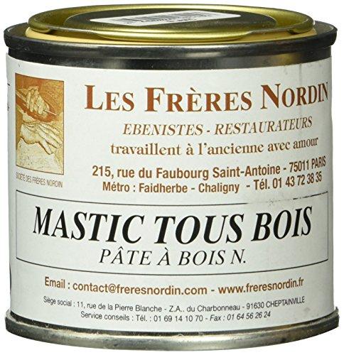los-hermanos-nordin-416115-masilla-para-madera-pro-color-blanco