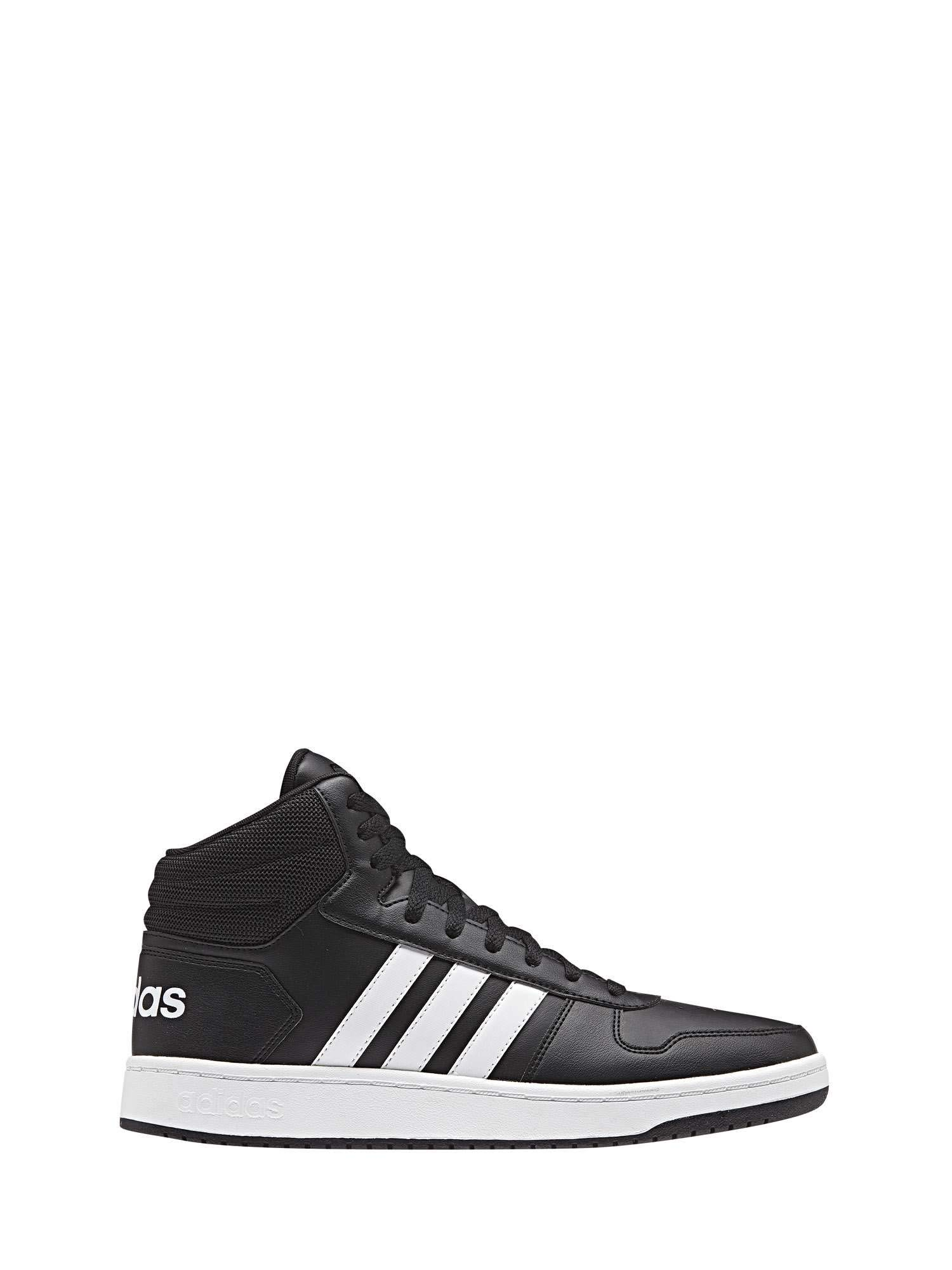 scarpe adidas cl mid uomo