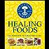 Neal's Yard Remedies Healing Foods (Neals Yard Remedies)