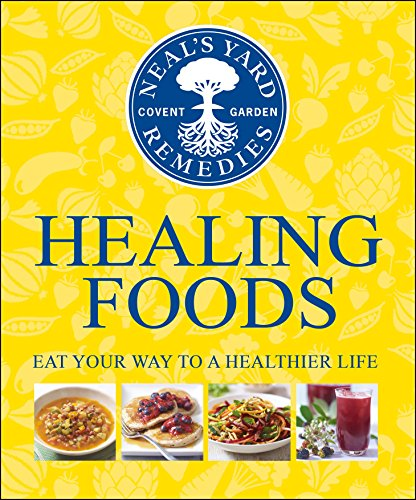 neals-yard-remedies-healing-foods-neals-yard-remedies