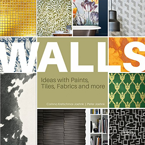 walls-ideas-with-paints-tiles-fabrics-and-more