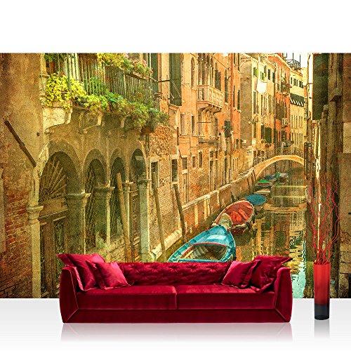 non-woven-photographic-wallpaper-premium-plus-wall-mural-photo-wallpaper-venice-venice-bridge-boat-h
