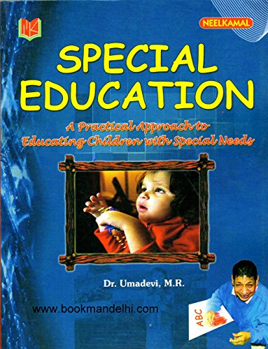 Special Education PB