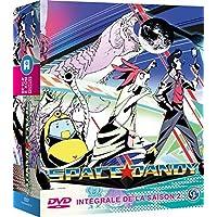 Space Dandy - Saison 2