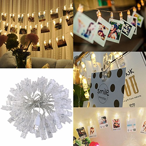 ledmomo-40-led-photo-clip-string-lights-christmas-lights-for-hanging-pictures-indoor-outdoor-decorat