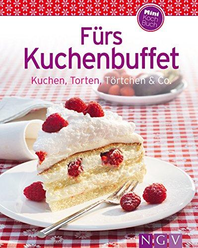Beste Halloween Cupcakes Rezept - Fürs Kuchenbuffet: Unsere 100 besten Rezepte