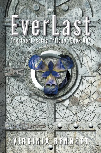 everlast-the-everlasting-trilogy-book-one-english-edition