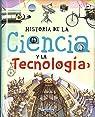 Historia de la ciencia y la tecnología par Susaeta Ediciones S A
