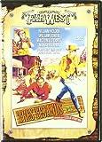 Tres Tejanos [DVD]