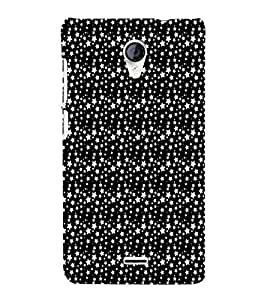 Ebby Premium Printed Mobile Back Case Cover With Full protection For Micromax Unite 2 A106 (Designer Case)