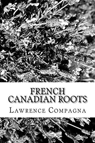 french-canadian-roots-researching-your-french-canadian-family-tree-and-genealogy