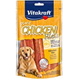 Vitakraft carne Snacks pollo 80G