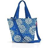 Reisenthel Damen Shopper Xs Gepäck- Handgepäck