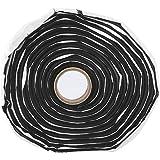 Car Seal Tape - Voorruit Sealer Rubber Lijm Butyl Seal Strip Koplamp Sealant Tape Autolijm