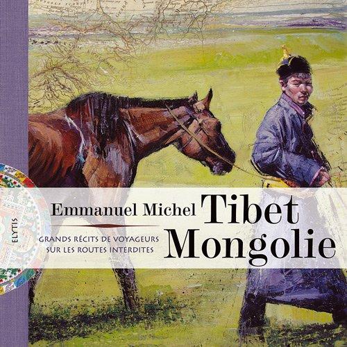 """<a href=""""/node/28669"""">Tibet, Mongolie</a>"""