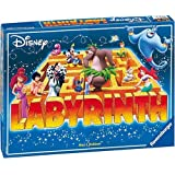 Ravensburger 26348 - Disney Labyrinth