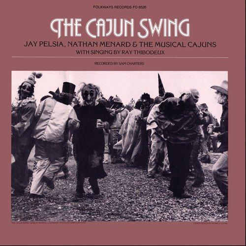 Cajun Swing -