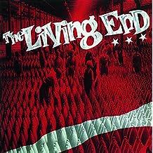 Living End [Vinyl LP]
