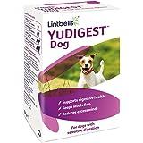 Lintbells - YuDIGEST - Integratori per cani