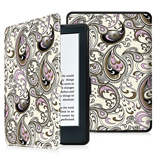 fintie-protective-case-for-kindle-8th-generation-the-thinnest-and-lightest-smartshell-cover-with-aut