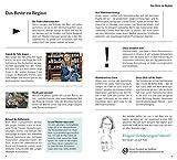 DuMont direkt Reiseführer Madrid: Mit großem Cityplan - Maria Anna Hälker