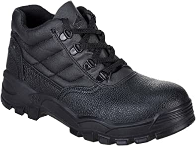 Portwest S1P Protector Boot