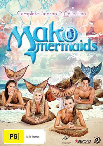 mako-mermaids-season-2