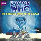 Best Doctor Who Tv Shows - Doctor Who: The Greatest Show In The Galaxy Review