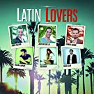 LATIN LOVERS CDA