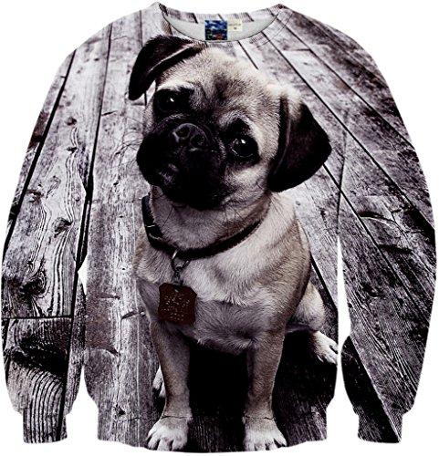 pizoff-unisex-hip-hop-sweatshirts-with-3d-digital-printing-3d-pattern-pug-dog-y1759-32-l