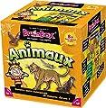 Asmodee Jeux enfants - Brainbox