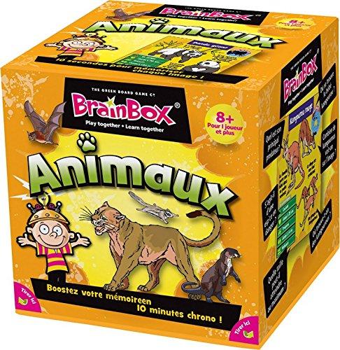 asmodee-93301-brain-box-animaux-jeu-enfants