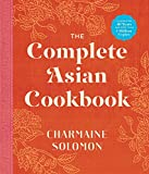 The Complete Asian Cookbook (New Edition)