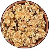 BLACKJACK 1 KG Himachal walnuts Kernels Akhrot Giri without shell walnuts Dry Fruit