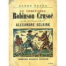 Alexandre selkirk livres for Alexandre jardin amazon
