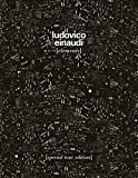 Ludovico Einaudi: Elements (Deluxe Edition) [CD]+[DVD]